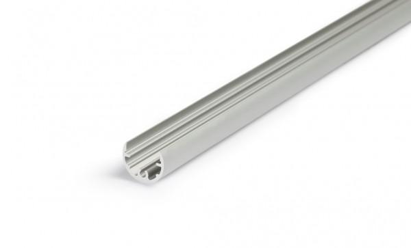 LED Profil PEN8 I 1000 Alu eloxiert