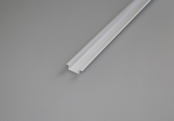 LED Profil BEGTIN12 J/S 1000 weiß