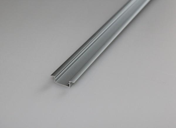 LED Profil BEGTIN12 J/S 1000 Alu eloxiert